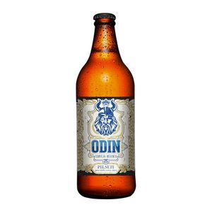Cerveja-Odin-German-Pilsen-600ml