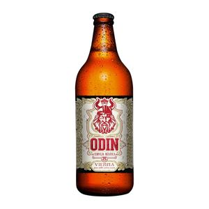 Cerveja-Odin-Vienna-600ml