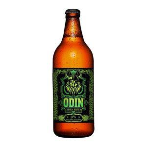 Cerveja-Odin-IPA-600ml