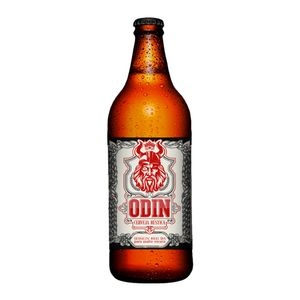 Cerveja-Odin-Session-Red-IPA-600ml