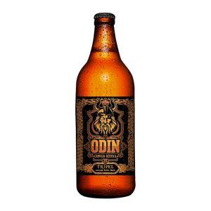 Cerveja-Odin-Belgian-Tripel-600ml