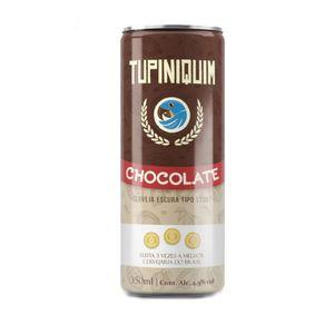 Cerveja-Tupiniquim-Chocolate-350ml