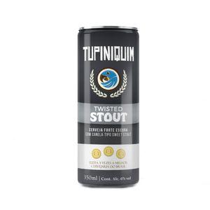 Cerveja-Tupiniquim-Twisted-350ml