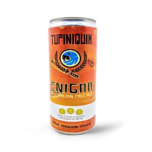 Cerveja-Tupiniquim-Enigma-350ml