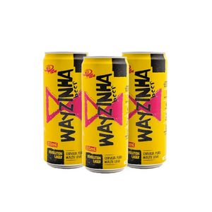 Wayzinha-310ml