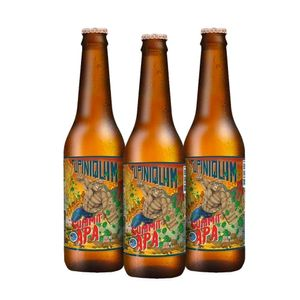 Kit-Cerveja-Tupiniquim-Summit-APA-350ml---3-Unidades