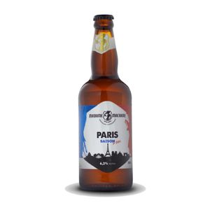 Cerveja-Madame-Machado-Paris-Saison-500ml