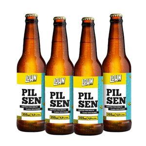 Lohn-Bier-pilsen-600ml