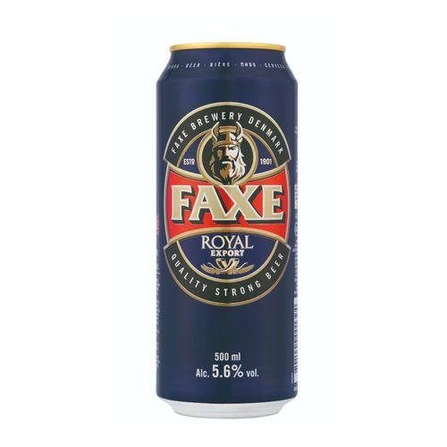 Faxe-Royal-500ml