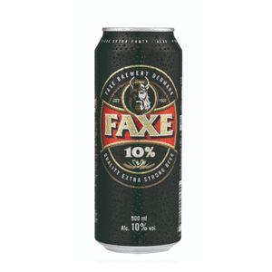 Faxe-10--500ml