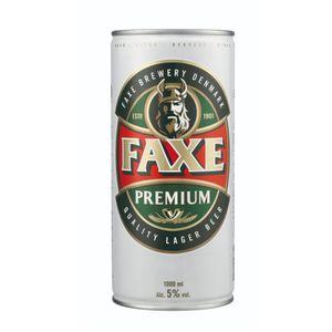 Faxe-Premium-1L