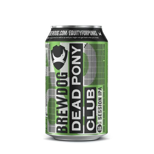 Cerveja-Brewdog-Dead-Pony-330ml