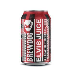 Cerveja-Brewdog-Elvis-Juice-330ml