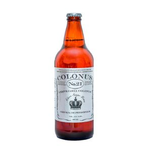 Cerveja-Colonus--21-Strong-Ale-600ml