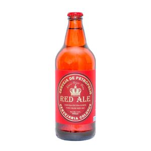 Cerveja-Colonus-Red-Ale-600ml