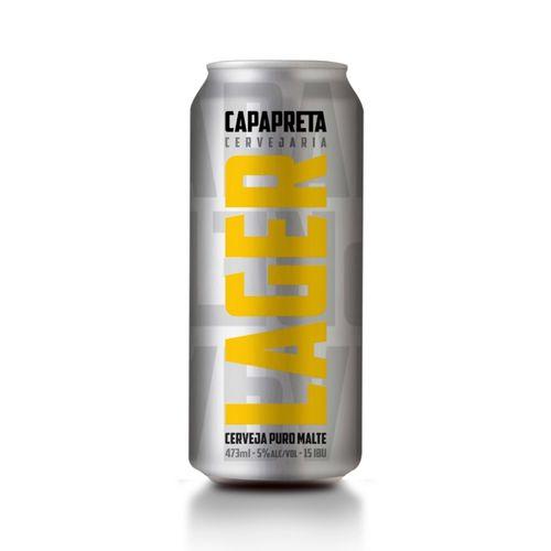 Cerveja-Capa-Preta-Lager-473ml