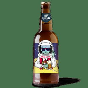 garrafa-3311