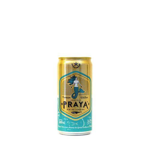 prayaLata_001_1000x1000px