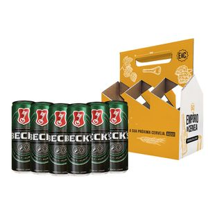 Kit-Presente-Becks-350ml--6-Unidades-