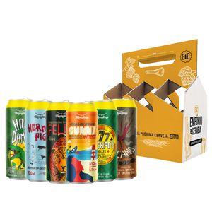 Kit-Presente-Blondine-Latas-Especiais