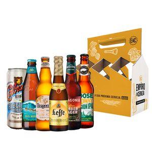 Kit-Presente-Cervejas-Mais-Vendidas