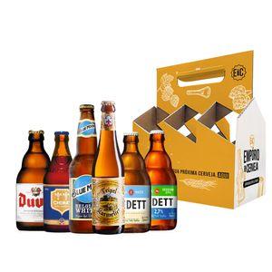 Kit-Presente-Cervejas-Importadas