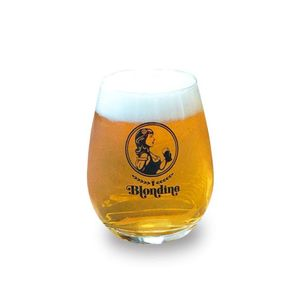 Copo-Blondine-350ml
