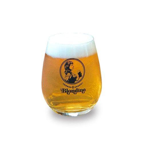 Copo-Blondine-350ml