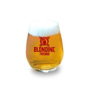 Copo-Blondine-Trends