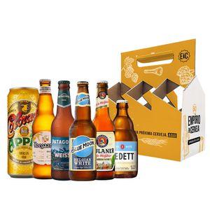 Kit-Presente-Cervejas-de-Trigo-Especiais