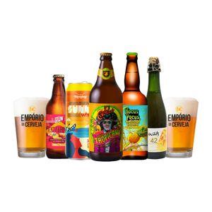 Kit-Presente-De-Cervejas--Frutadas