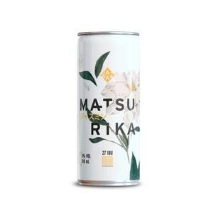 matsurika_lata-mockup.png