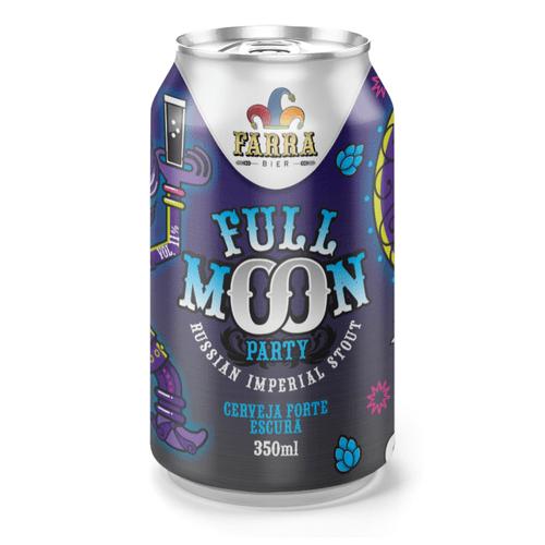 Full-Moon-350ml