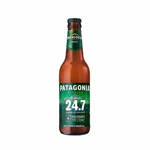 CervejaPatagonia247_1000x1000px