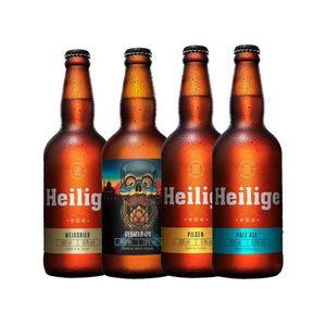 kit-degustacao-cervejas-heilige