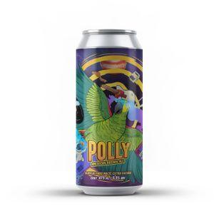 Lata-Polly