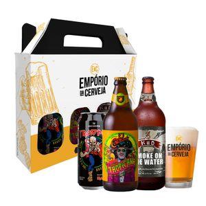 Kit-Presente-Cervejas-Inspiradas-em-Musicas-com-Copo