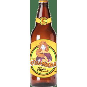 Colombina---Pilsen-Premium---garrafa