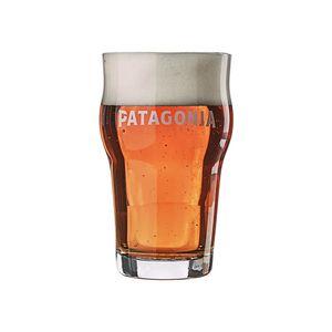 pint-patagonia