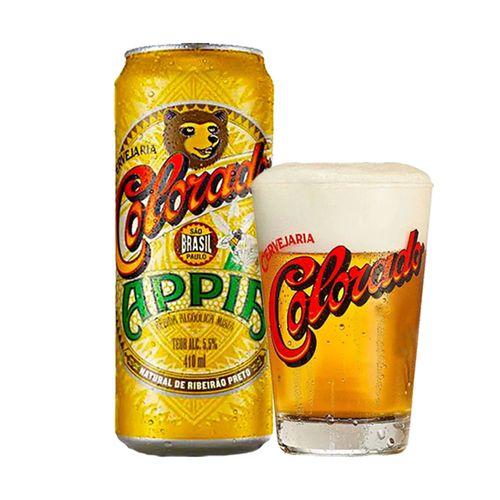 Appia---copo-Colorado