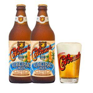 2-ribeirao-lager---1-copo