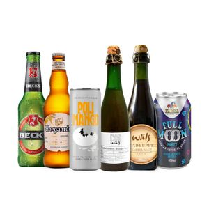 kit-degustacao-cerveja-especial