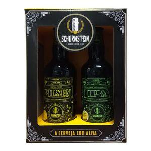 kit-cerveja-schornstein