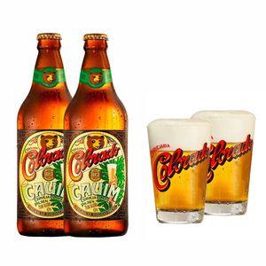 kit-cauim-2-copos