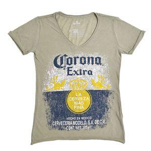 camiseta-beer-verde-V