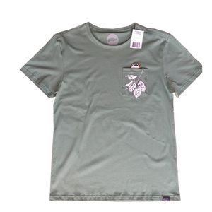 camisetas-goose-2