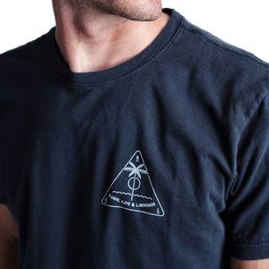 camisa03_04