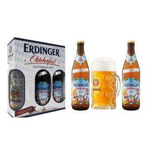 Octoberfest-ERdinger