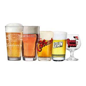 copos-mais-vendidos