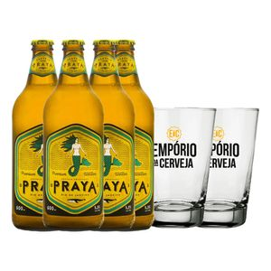 kit-praya-2-copos